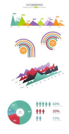 Award Winning WEB DESIGN Agency based in Los Angeles. Web Design, Graph Design, Information Design, Information Graphics, Gui Interface, Dashboard Design, Dashboard Examples, Free Infographic, Free Graphics