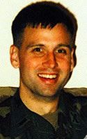 Honoring Army Chief Warrant Officer 3 Patrick D. Dorff who selflessly sacrificed his life on 1/25/2004 in Iraq for our great Country. Please help me honor him so that he is not forgotten.