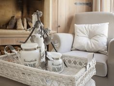 Landelijk Romantisch Interieur : Meubelen klassieke landelijk en moderne meubels regio eindhoven