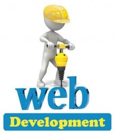 The web development professionals develop your website keeping in mind your business and what you exactly want from your online business.