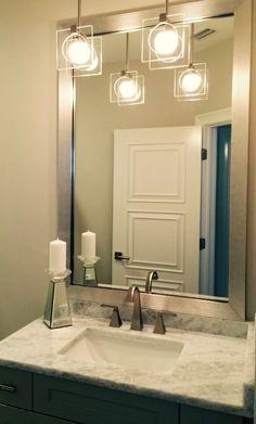 82 Best Mirrormate Diy Mirror Makeovers By Customers Images Diy