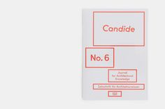 Candide-6-1