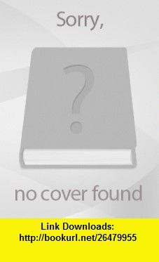 Unfair Arguments with Existence Lawrence Ferlinghetti ,   ,  , ASIN: B000Q7LVL4 , tutorials , pdf , ebook , torrent , downloads , rapidshare , filesonic , hotfile , megaupload , fileserve