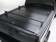 We've gathered our favorite ideas for Hawaii Truck Concepts Retractable Pickup Bed Covers, Explore our list of popular small living room ideas and tips including Hawaii Truck Concepts Retractable Pickup Bed Covers. Pickup Bed Covers, Truck Bed Covers, Motorcycle Camping, Camping Gear, Camping Water, Truck Camping, Rv Truck, Ford Trucks, Truck Bed Caps