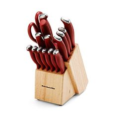 KitchenAid 16 Piece Set Stamped Delrin, Red KitchenAid http://www.amazon.com/dp/B00O1YMBBW/ref=cm_sw_r_pi_dp_kv3Rwb005K3YP