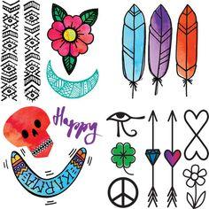 hippie_all