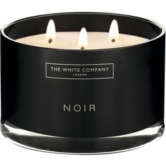 Black & White Home Candle Packaging, Candle Labels, Candle Jars, Candle Holders, Candle Containers, Wood Wick Candles, Soy Candles, Scented Candles, White Company Candles