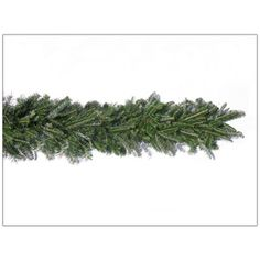 Product of the Week: FRESH 25 FOOT GARLAND! Great addition to your Christmas Decor this year. Perfect for hanging over your fireplace mantle, over the door and entry way or weaved through the staircase! Pre Lit Garland, Fall Leaf Garland, Pine Garland, Berry Garland, Magnolia Leaf Garland, Magnolia Leaves, Fresh Cut Christmas Trees, Real Christmas Tree, Fraser Fir