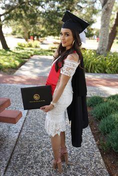 Graduation pictures #classof2017