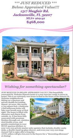 961 best 100 commission real estate office in jacksonville fl rh pinterest com