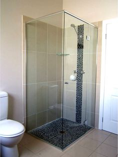 Palmers Glass U2013 Experts In FRAMELESS Glass SHOWER SCREENS Sydney. Elegant  Toughened Glass Cut To