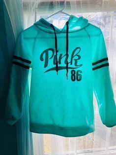 Activewear Able Gravy Full Zip Cotton Fleece Sweatshirt Size M Rrp £70 High Quality And Inexpensive
