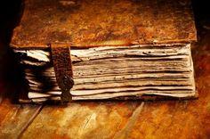 South Carolina Slaveholders Genealogy and Records online resource.