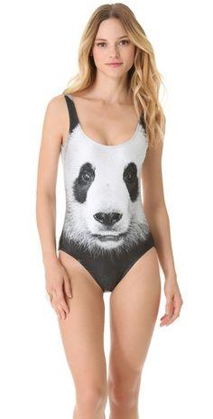 Cute? Maybe... Worth $297? Definitely not!!!!