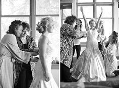 Rebekah Westover Photography: Tessa + Paul. Wedding