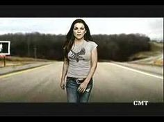 """Politically Uncorrect"" - By: Gretchen Wilson with Merle Haggard//Hag would get my vote anyday...Especially before ANY of the morons ""trying"" to run this Country. At least he's not a lying, traitorous, communist scum like Obama!"