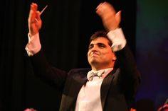 Sob regência de Luciano Camargo, o Coral da Cidade de São Paulo realiza em conjunto com a Orquestra Acadêmica de São Paulo, concerto de música erudita no CEU Butantã, neste domingo, 29, às 11h, com entrada Catraca Livre.