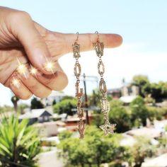 #Hollywood (http://www.nastygal.com/product/so-hollywood-earrings?utm_source=pinterest&utm_medium=smm&utm_term=instagram&utm_content=clothing_optional&utm_campaign=pinterest_nastygal)
