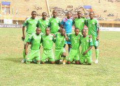 Disgraced Nigeria U-19 stranded after Angry NFF dumps them pays them 5000 Naira only  Disgraced Nigeria U-19 stranded after Angry NFF dumps them pays them 5000 Naira only  After a dismalouting at the just concluded invitational Suwon tourney several of the Nigeria U19 players were stranded in Abuja on return from the Suwon International Tournament in South Korea after they were each paid five thousand Naira as transport fare back to theirbases by the NFF who according to sources said NFF…