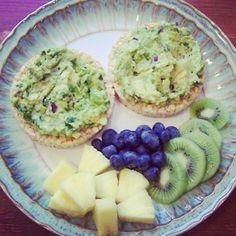 Tasty Food Daily