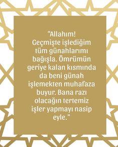 Muslim Pray, Islam Muslim, Allah Islam, Meaningful Lyrics, Religion, Motivation, How To Plan, Quotes, Amigurumi
