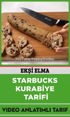 Easy Dinner Recipes, Easy Meals, Turkish Kitchen, Flan Recipe, Xmas Cookies, Christmas Breakfast, Turkish Recipes, Food Presentation, Food Preparation