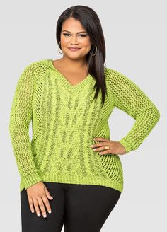 http://www.ashleystewart.com/hooded-chenille-pullover-sweater/042-8J224AW.html