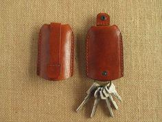 Картинки по запросу leather keys case