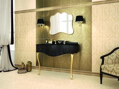 Купить керамическую плитку в СПб: цена, керамическая плитка для ванной комнаты