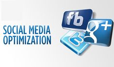 We provide professional social media optimization training in Chandigarh at affordable prices. We provide 6 weeks, 3 months, 6 months industrial training to the students at MK TechSoft.