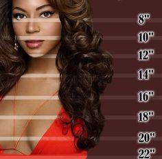 brazilian hair unprocessed | 3Pk 100% Unprocessed virgin Brazilian hair weaving wholesale body wave ...