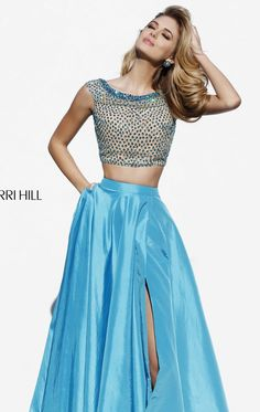 Sherri Hill 32274 by Sherri Hill