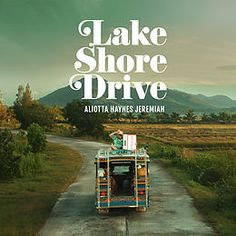 Lake Shore Drive, der Song zu Pack den Brack