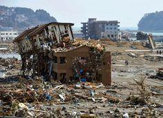 Japan #Japan #tsunami #earthquake