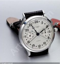 Good selection of design and brands of women's wrist designer watches. Seiko Chrono, Vintage Watches, Chronograph, Switzerland, Retail, Stainless Steel, Luxury, Clocks, Accessories
