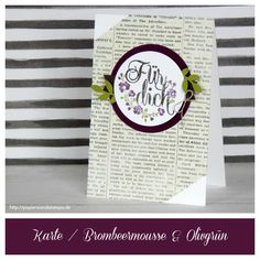 PapersandStamps_StampinUp_Karte_In Color_Einfach toll_1_210116