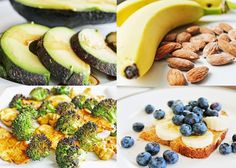 Clean Eating Meal Plan   Easy and Cheap Healthy Meals   Weight Loss Meal Plan : About
