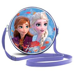 Frozen 2, Snow Globes, Utah, 3d, Products, Bags, Beauty Products