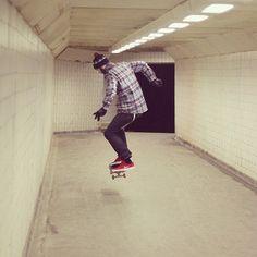 #Sunday #skate