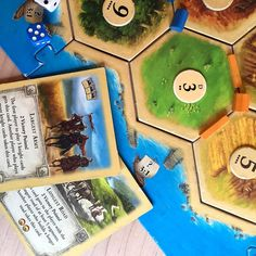 snakesandlattes  Catan Showdown day! Don't be sheepish now. Snakes & Lattes College at 7pm. #snakesandlattes #boardgames #boardgame #tabletopgaming #tabletop #games #catan #settlersofcatan #longestroad #woodforsheep