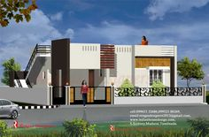 1500 Sq.ft TO 2500 Sq.ft HOUSE DESIGNS