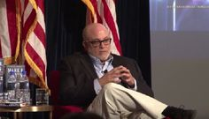 Levin rips firms hiring immigrants: 'We have people who have these skills' | Washington Examiner