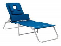 cheap folding chairs in bulk , fashion modern outdoor beach chair