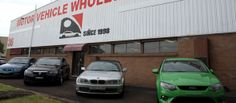 Come to our show room! Cardiff, Motor Car, Used Cars, Vehicles, Room, Car, Vehicle, Bedroom, Tools