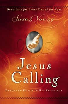 """Quote shared via Kindle: """"Brothers, I do not consider myself yet to have taken hold of it. But one thing I do: Forgetting what is behind and straining toward what is ahead, I press on toward the goal to win the prize for which God has called me heavenward i..."""