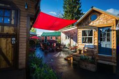 11 Incredible Tiny Homes You Have To See To Believe - mindbodygreen.com