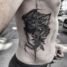 #wowtattoo #blacktattoomag #blacktattooart #inkstinctsubmission #equilattera #black #tattoo #btattooing #darkartists #blackworkerssubmission  #blackwork #blackworkers #tattoo #tattrx