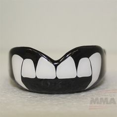 Protect your pearly whites with Performance MMA's wide selection of mouth guards from brand names like Venum, Shock Doctor, and more. Kids Mma, Mma Gear, Mouth Guard, Krav Maga, Spirit Halloween, Kickboxing, Muay Thai, Workout Gear, Dentistry