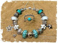 Pandora bead but still i want it pandora pinterest pandora
