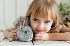 Best cute baby girl images for dp 2020 Cute Baby Girl Images, Cute Baby Photos, Very Cute Baby, Baby Kind, Cute Kids, Cute Babies, Funny Babies, Learning Toys For Toddlers, Toddler Learning